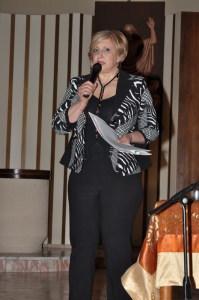 2 Angela Lombardo