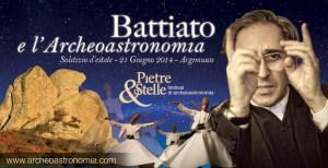 1X Banner Battiato