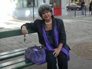 Maria Teresa Papale