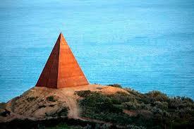 2 La Piramide di Presti