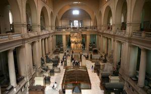 X Sala museo_egizio