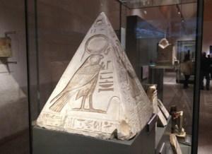 XY Piramide (foto Michela Perrone)