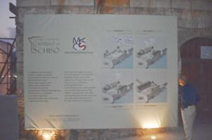 Il Castello di Schisò