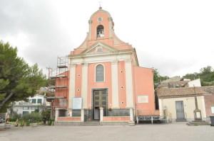 Santuario di Vena