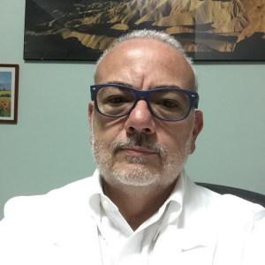 Primario Ludovico Vasquez