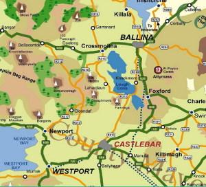Castelbar