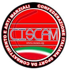 La CISCAM