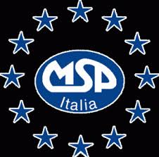La MSP Italia