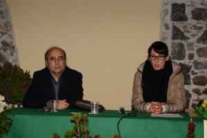 13 Vincenzo Venuto e Monia  Andreucci