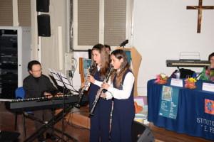 Intermezzi Musicali