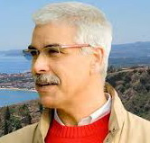 Prof. Giuseppe Carmeni