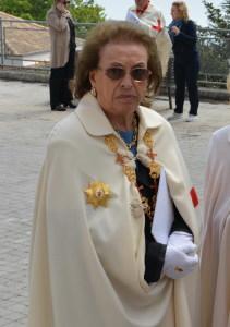 Paola Leda Tonon