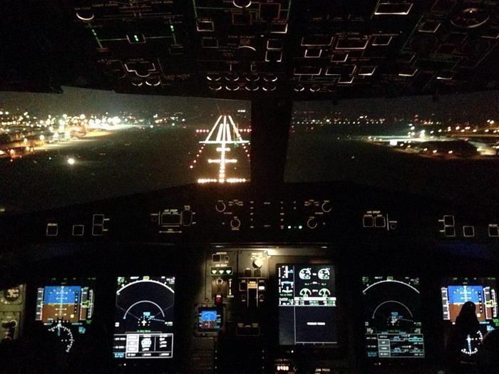 Destinato a sigonella il p 72a il nuovo velivolo dell for Cabina del biscotto di marthastewart com