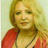 La prof. Cristina Tornali