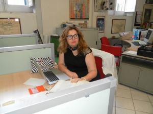 Prof. Maria Concetta Calabrese