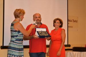 Gemito Francesco terzo Premio Editi