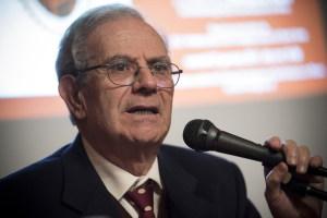 Il prof. Salvatore Statello