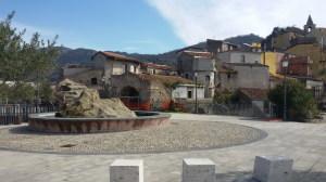 Panorama Motta Camastra