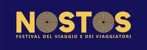Logo NOSTOS