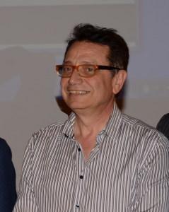 Il prof. Nicola Schepis