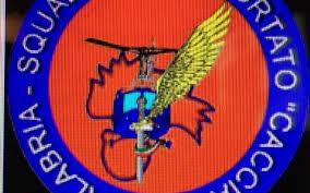 Logo   Squadrone