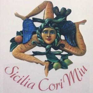 Logo di Sicilia Cori Miu