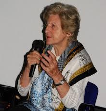 Giuseppa Cassaniti Mastroieni
