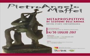 1xx Slide Mostra_Maffei