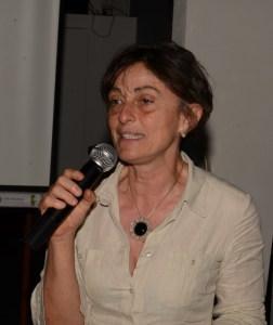 Violetta Francese