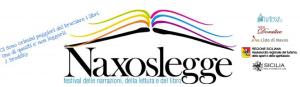 Naxos Legge
