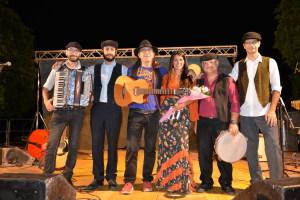 Il Gruppo Musicale