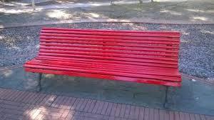 2 Panchina rossa