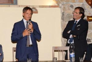 Il Prof. Buscema presidente Ordine dei Medici di Catania