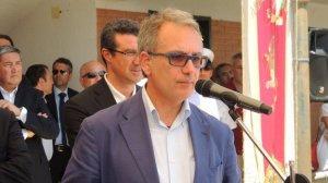 Il giornalista Giulio Francese nuovo presidente dell'Odg di Sicilia