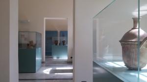 Museo Arhceologico dell'Università