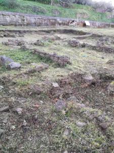 Sito Archeologico di Francavilla