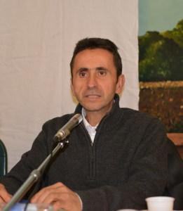 Don Rocco Zappia
