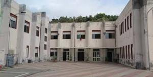 Il Liceo Scientifico di Giardini Naxos