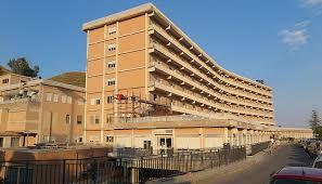 Ospedale di Taormina