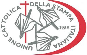Il logo di UCSI