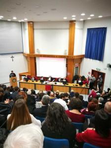 La Commissione di esame