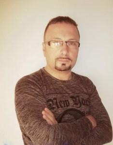 Il barber shop Carmelo Giuffè