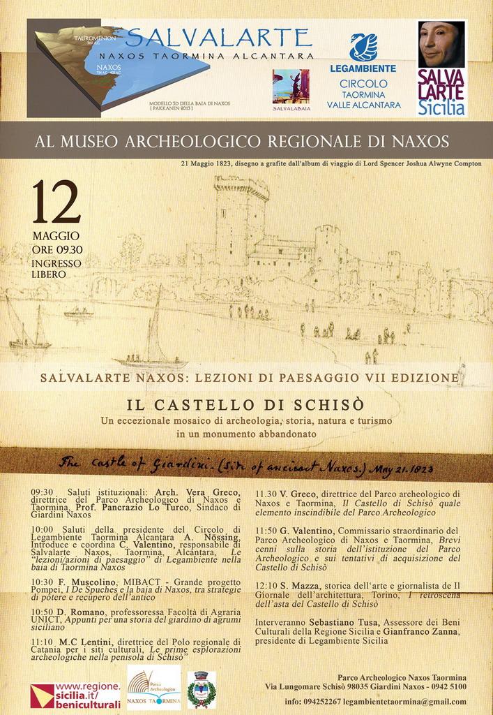Dott. Rosario Messina 06b56828191f
