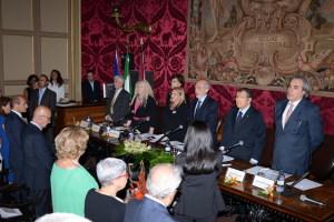 Gli Inni Nazionali di Malta e Italia