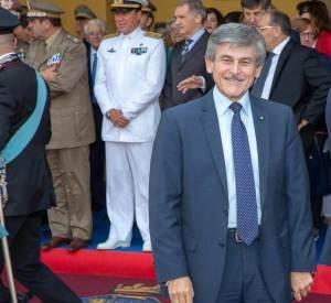 Pietro Bongiovanni