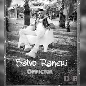 Salvatore Raneri