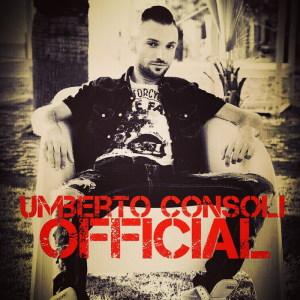 Umberto Consoli
