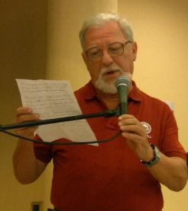Giuseppe Gambini