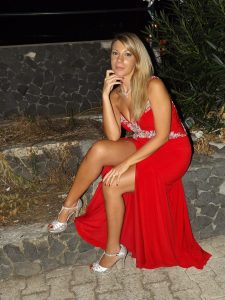 Elisabetta Cannuli
