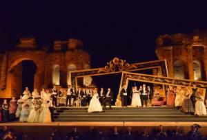 1  La Traviata